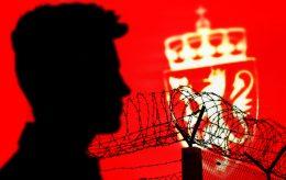 1 års fengsel: Skandaløs dom og en hån mot den døde gutten og hans familie