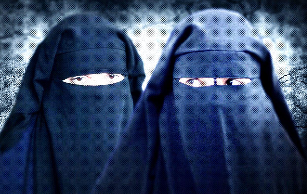 Taliban innfører kjønnssegregering på universitetene