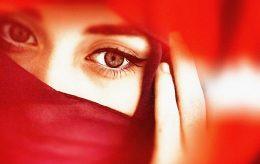 Muslimsk skilsmisse