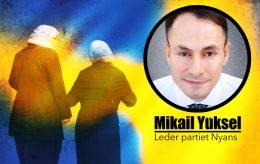 Politisk parti krever: Muslimer status som egen minoritet og kriminalisere «islamofobi»
