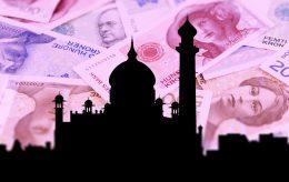 Danmark stopper pengestrømmen til moskeer. Norge må gjøre det samme