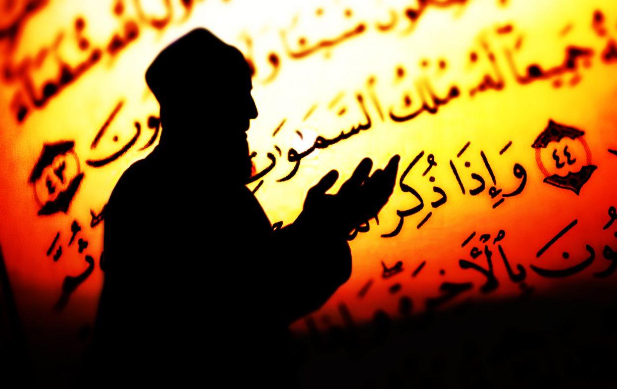 Brexit hindrer innreise av ekstremistiske imamer til Danmark