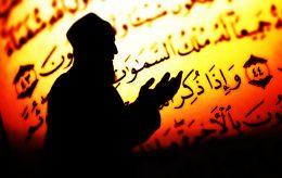 Takk til politisk ledelse: Shariadomstoler og maktislam er kommet for å bli