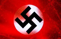 Nazi-tankegang: Vil dele Pride-deltagerne etter hudfarge