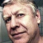 Arnt Folgerø