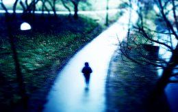 Seksuelt misbruk av flere barn – slipper utvisning