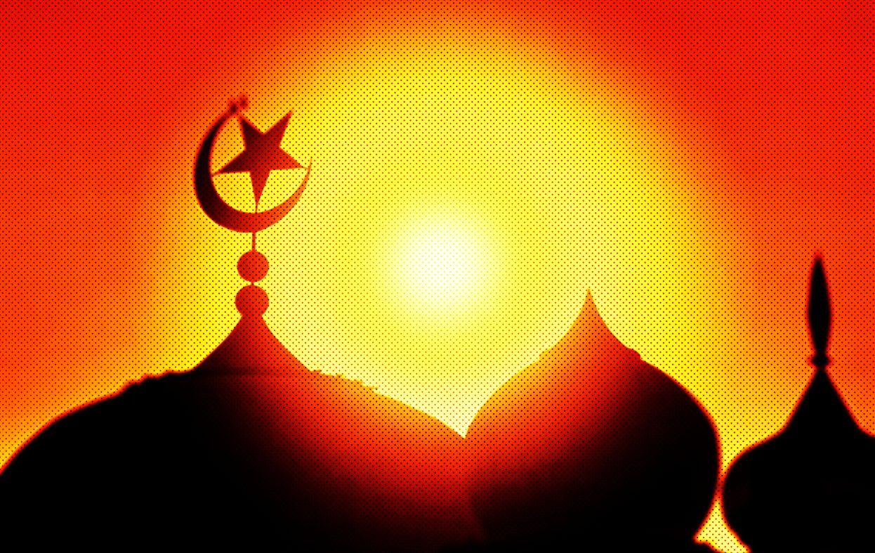 Norsk kommune: Nekter å gi islam særrettigheter