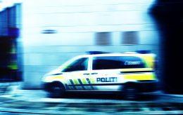 Hørt om OPS – politiets «hemmelige» virkemiddel?