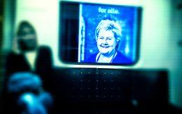 Solberg-regjeringens «nye vi» er et meningsdiktatur