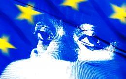 EUs asyl-dom kan svekke EU ytterligere
