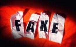 Ap med løgnvideo om HRS