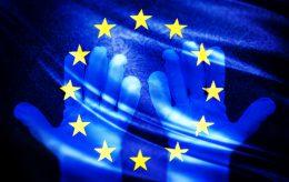 EUs solidaritetsbrudd