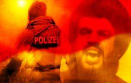 Tyskland forbyr Hizbollah – gjennomfører razziaer