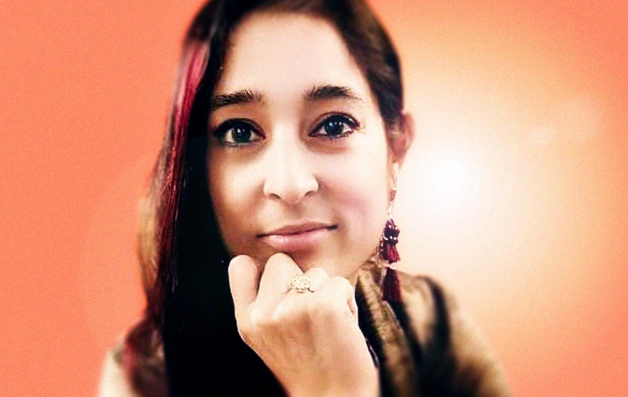 «Man har kun ett liv – lev det», sier kvinnen som forlater islam etter 42 år