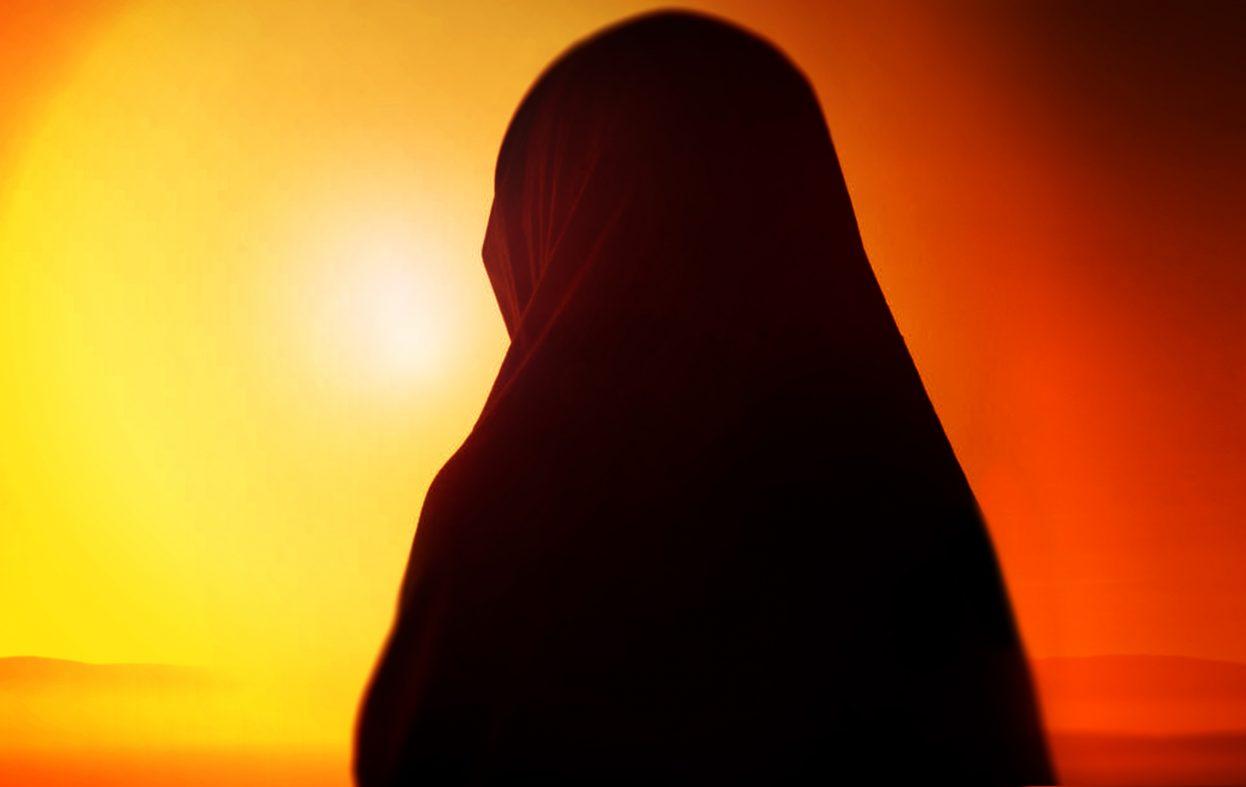 Pakistaner holdt kona innesperret med hengelås i to år