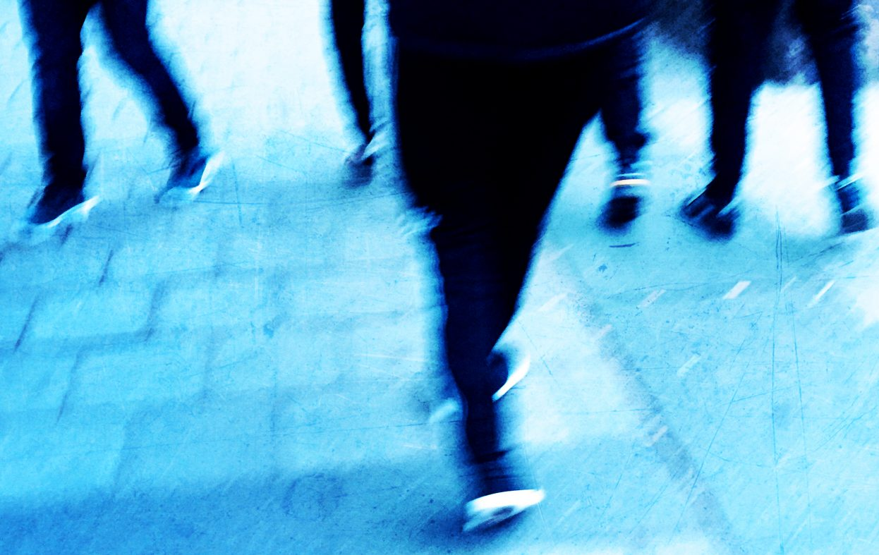 Unge begår drap, ran, gruppevoldtekt, voldtekt, slåssing, fornedring av offer – Stavanger kaller det «ny trend»