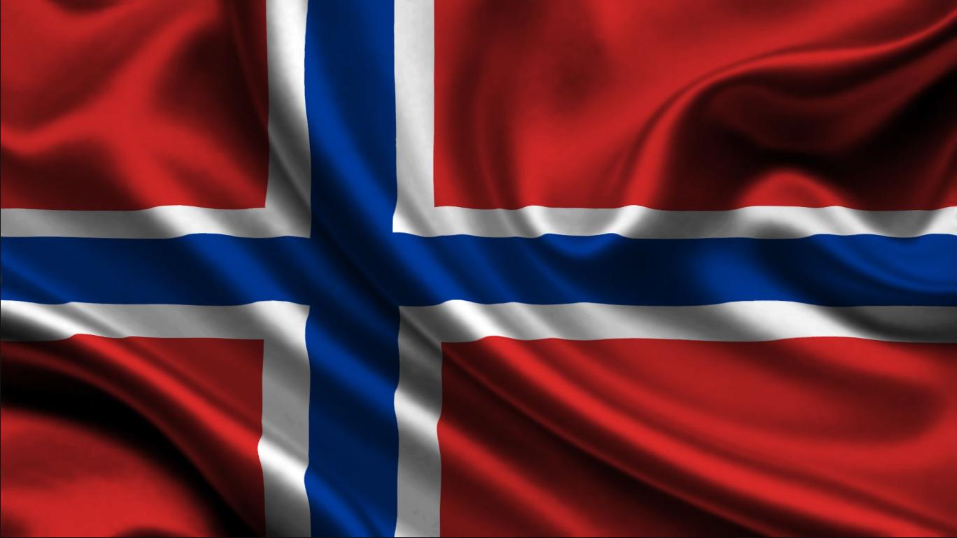 17. mai: Hele verden kan lære av Norge