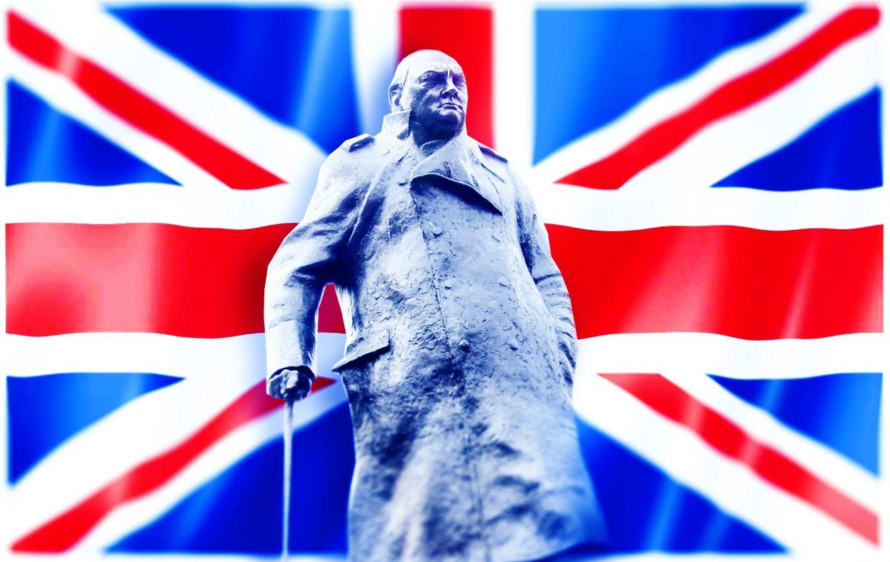 Statueaktivister mangler støtte, viser ny undersøkelse