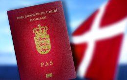 Etterforsker om statsborgerskap er gitt på falsk grunnlag