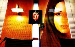 Det «nye» demokratiet vil bane vei for hijab på politi og dommere