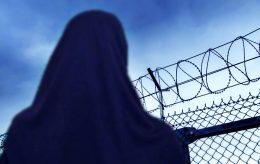 IS-kvinnene fra Norge kan få dødsstraff