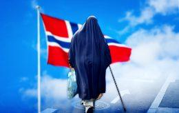 Et oppgjør med islam eller et endret Norge for alltid