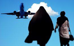 Hvorfor tar Norge imot asylsøkere fra Syria når Danmark sender dem hjem?