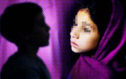 Far kidnappet barna til utlandet – kom alene tilbake for helsehjelp og penger fra staten