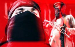 Den islamske staten i verdenstoppen i produksjon av amfetamin