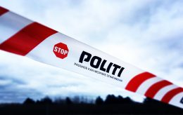 Begikk drap i Danmark – stakk til Somaliland, vil tilbake til Danmark