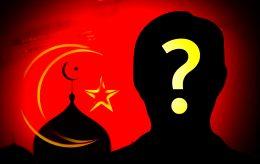 – Hvem misbruker sin offentlige makt til å jage islamkritikere?