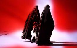 Knallharde tiltak for å stoppe sharia-imamer og deres medløpere