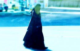Imam anmeldes for bruk av sharia, kvinneundertrykking og psykisk vold