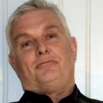 Rainer Prang