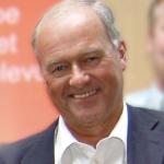 Johan Peter Meidell