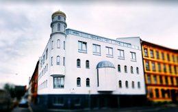 Ekstremistene i Oslo-moské får likevel beholde titalls millioner kroner