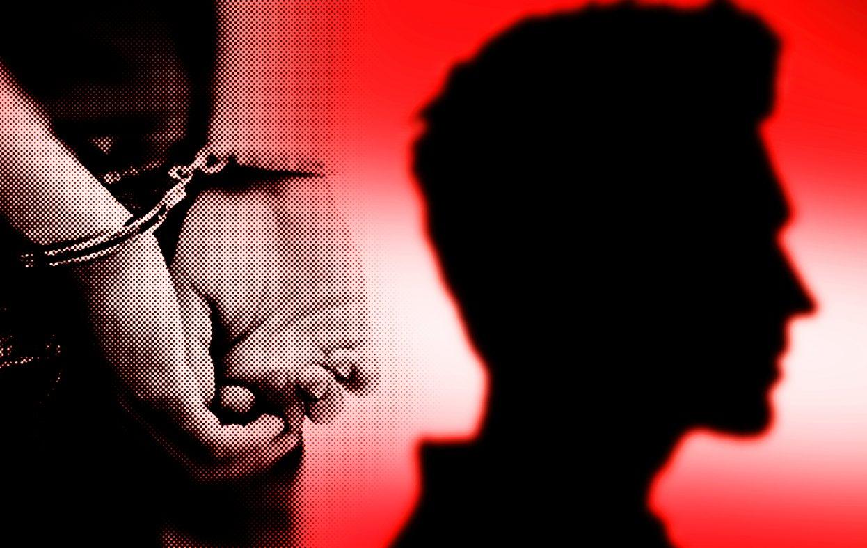 Svensk høyesterett stopper utvisninger av kriminelle