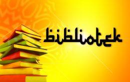 Bibliotek i Malmø: Lærer seg arabisk for å inkludere