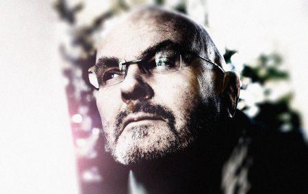Norges modigste prest: Jesus står for frihet, Muhammed for tvang
