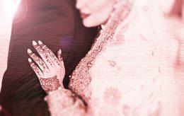 Pakistanere i Norge fortsetter å gifte seg med en av sine egne