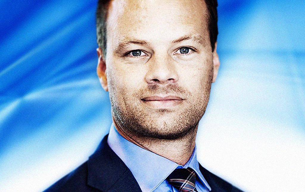Koranskoler i Norge: – Liten vilje fra Regjeringen til å gjøre noe