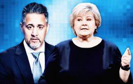 Prest: – Nå må Solberg og Raja ta folks frykt for islam på alvor