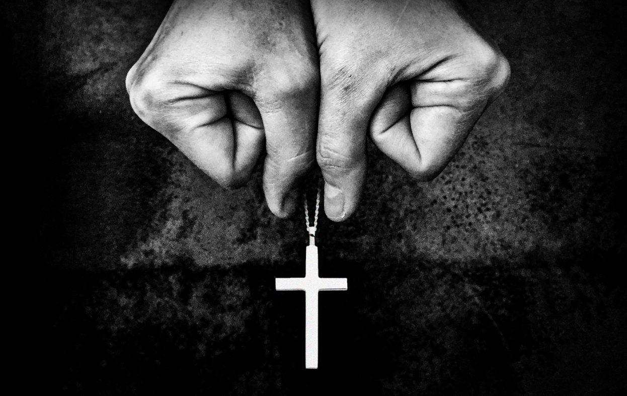 Vil prioritere kristne flyktninger – KrF sier nei