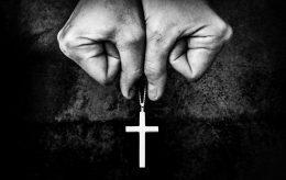Kristent verdigrunnlag – får ikke praksisplass på osloskoler