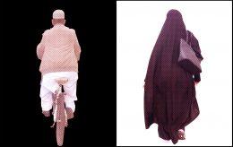 Islam tar over: Kommune kaller inn til kjønnsdelte folkemøter