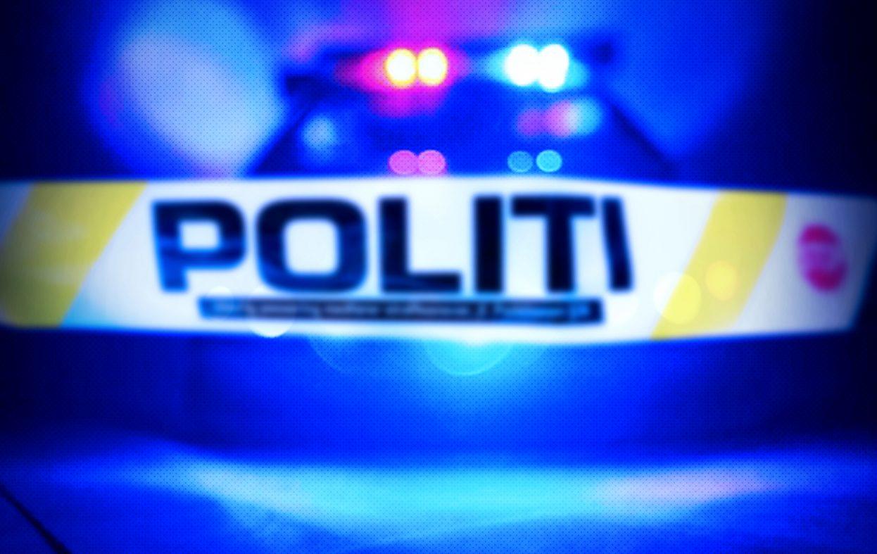 Drapet på Lid: politiet holder eventuelt motiv tett