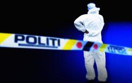Mediene avslører seg selv i drapet på SIANs Dan-Eivind Lid