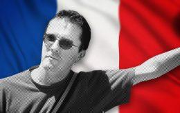 Paris-drapet: Hvor fikk morderen ideen om å skjære hodet av et menneske?