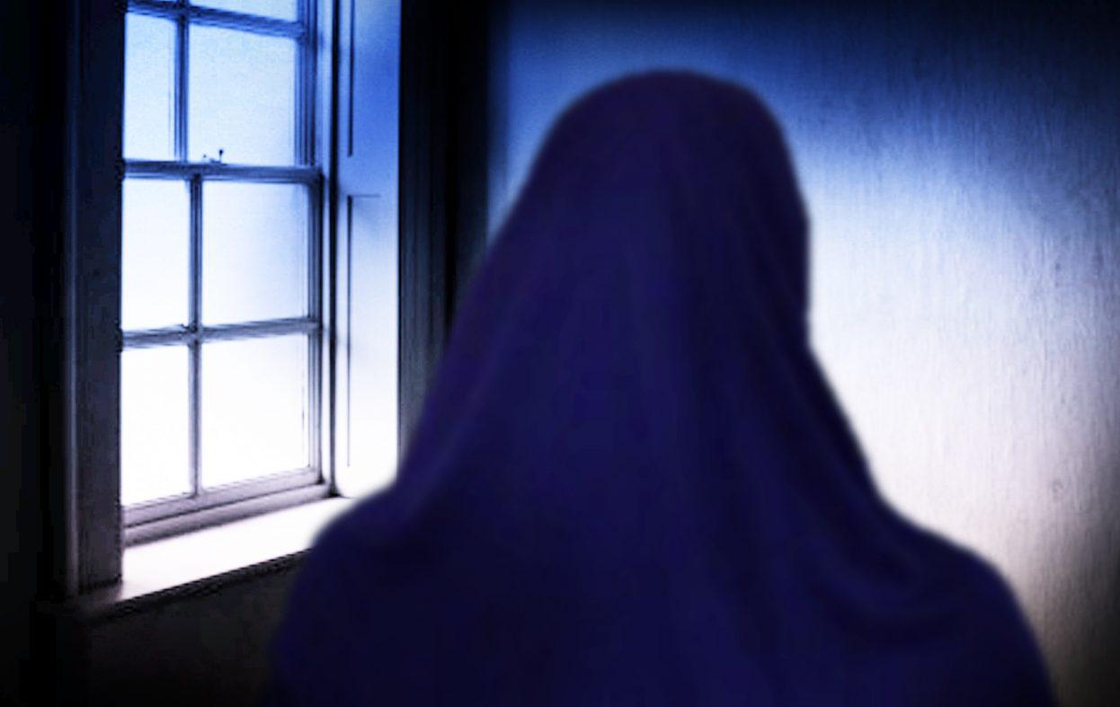 Arrangert gift med sin psykisk utviklingshemmede fetter – mishandlet av svigerfamilien