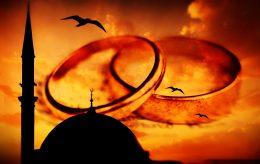 Historisk: – Moskeene som bedriver tvangsekteskap skal straffes